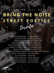 BringtheNoise-poets
