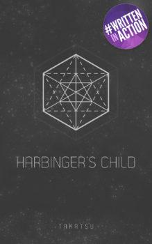HarbingersChildCoverWIA