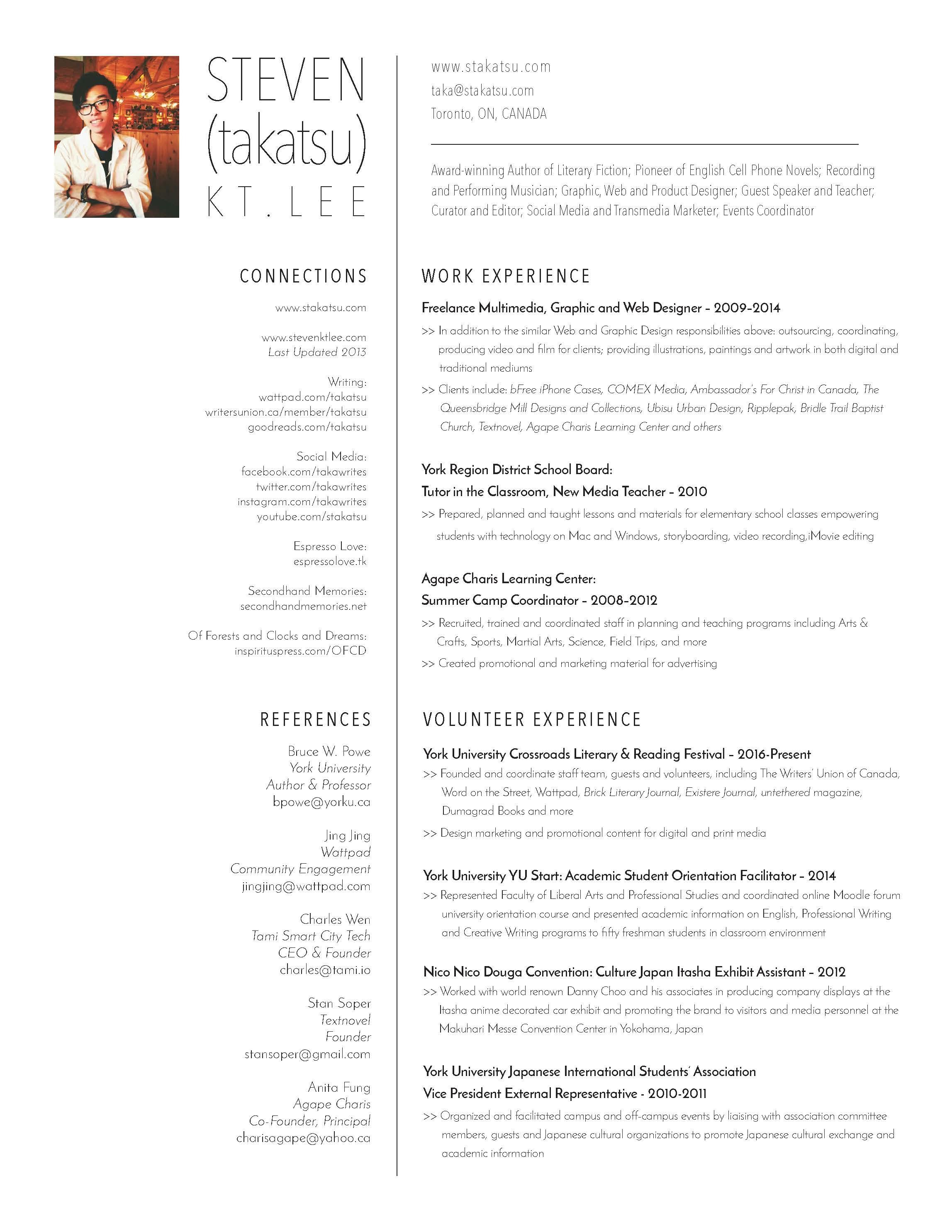 curator cover letter - Emayti australianuniversities co