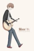 move_original_illustrations___takagi_takao_by_takadango-d68ot8p