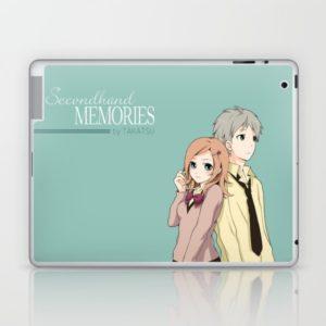 secondhand-memories-original-ipad-skins