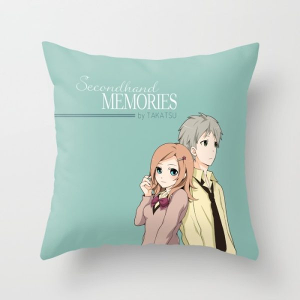 secondhand-memories-original-pillows