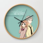 secondhand-memories-original-wall-clocks (1)