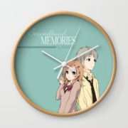 secondhand-memories-original-wall-clocks-natural
