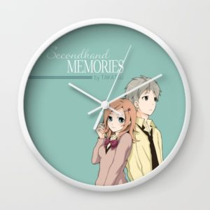 secondhand-memories-original-wall-clocks-white