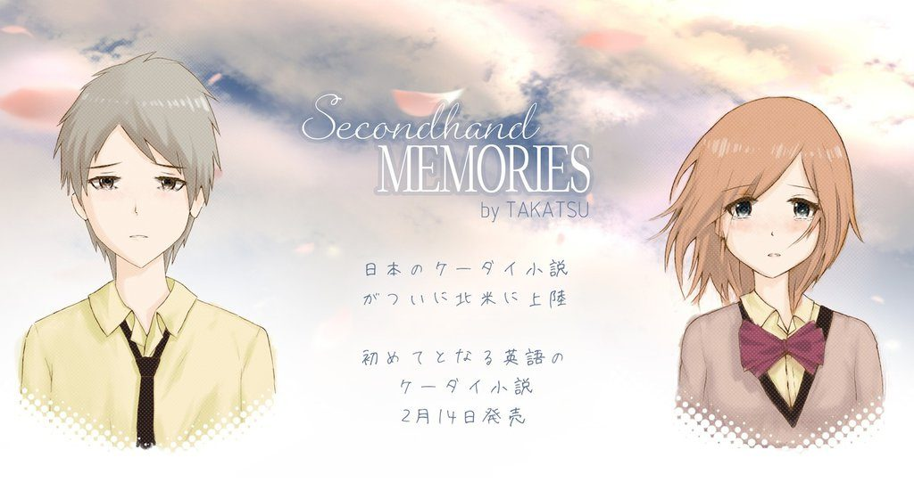secondhand_memories_official_pv_trailer_by_takadango-d8jwaon