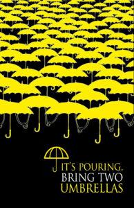 umbrellacover